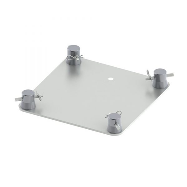 Alustage PDS32 Truss Base Plate