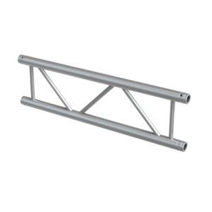 Duo Ladder truss