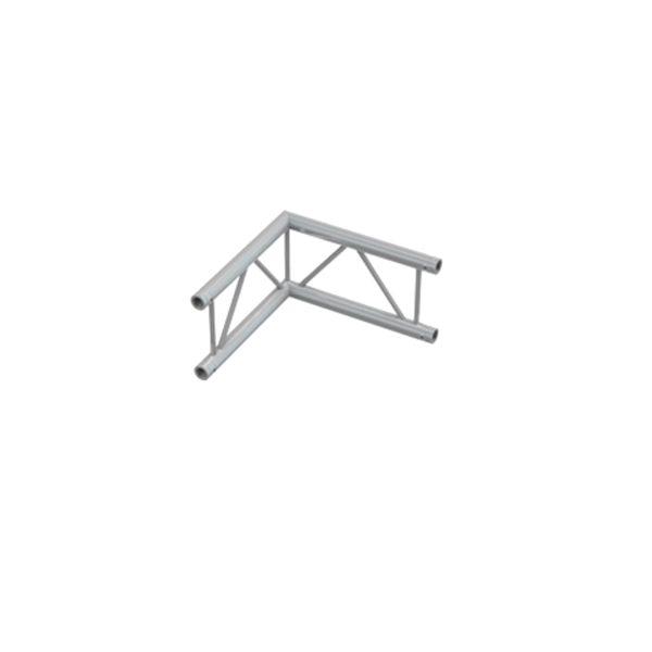 BeamZ Pro P32-C21 Duo Ladder Truss 2 Way 90 Vertical