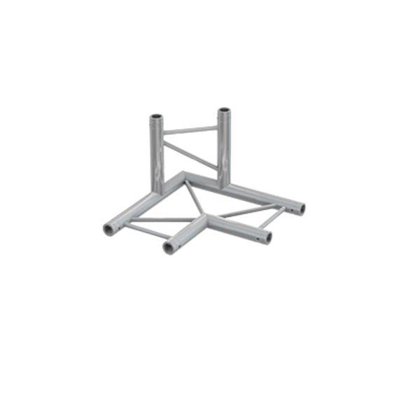 BeamZ Pro P32-C30 Duo Ladder Truss 3 Way 90 Vertical