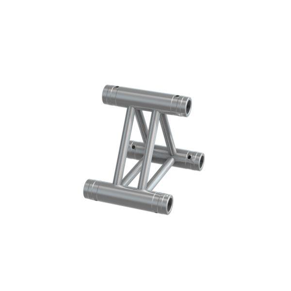 BeamZ Pro P33-L021 Triangle Truss 0.21m