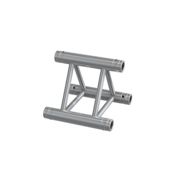 BeamZ Pro P33-L029 Triangle Truss 0.29m
