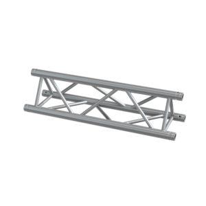 BeamZ Pro P33-L050 Triangle Truss 0.7m