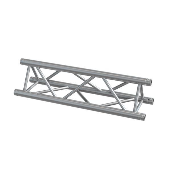 BeamZ Pro P33-L100 Triangle Truss 1.0m