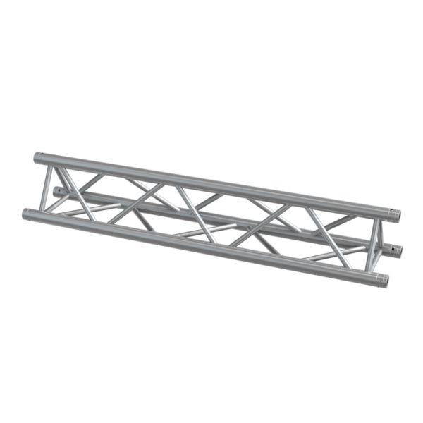 BeamZ Pro P33-L150 Triangle Truss 1.5m