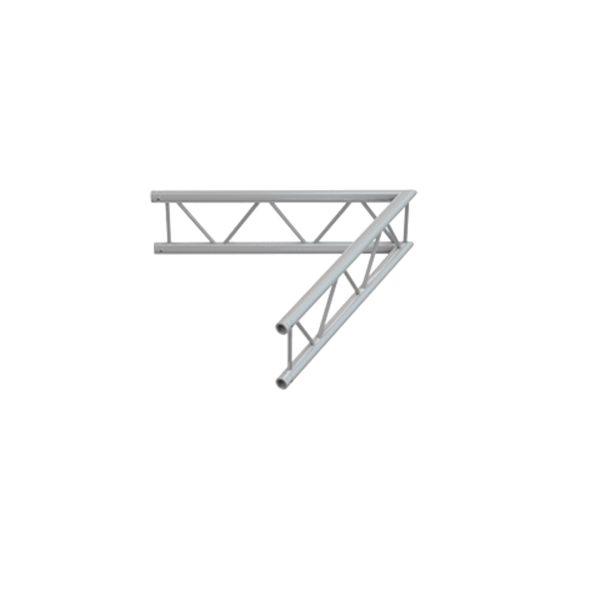 BeamZ Pro P32-C20 Duo Ladder Truss 2 Way 60 Vertical