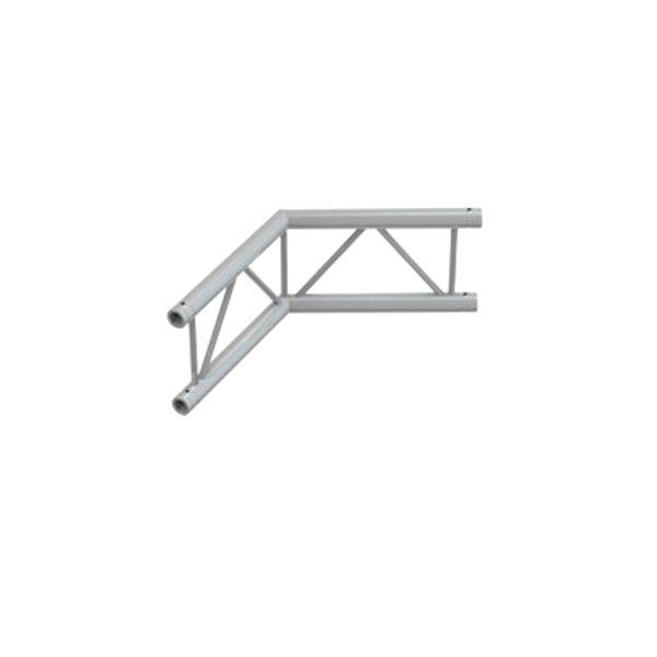 BeamZ Pro P32-C22 Duo Ladder Truss 2 Way 120 Vertical